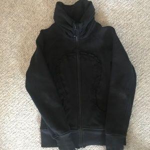 Lululemon Jackets & Coats - Lululemon